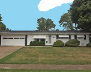 1235 Catherwood Drive, South Bend image