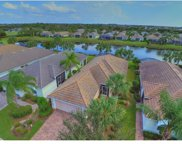 2632 Clairfont CT, Cape Coral image