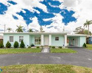 3306 SW 17th St, Fort Lauderdale image