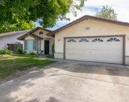 1328  Vanessa Court, Ceres image
