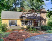1521 Duncan Rd, Knoxville image