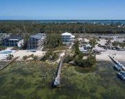 104120 Overseas, Key Largo image