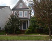 309 Danbury Court, Pittsboro image