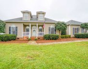 256 Profitts Way, Boiling Springs image
