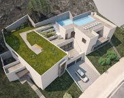 158  Bell Canyon Rd, Bell Canyon image