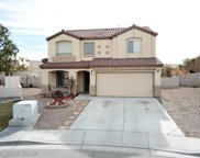 529 COUNTRY APPLE Avenue, Las Vegas image