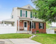 9467 BELLHALL DRIVE, Baltimore image