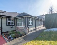 611 Hilchey  Rd Unit #1, Campbell River image