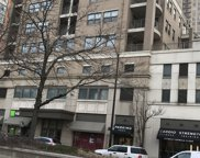 1111 South State Street Unit 506, Chicago image