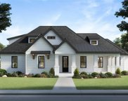 309 Braxton Meadow Drive, Simpsonville image