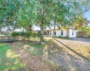 836 Emerson, Palm Bay image