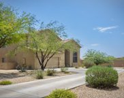 10481 E Rita Ranch Crossing, Tucson image