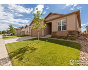 1115 102nd Ave, Greeley image