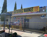 1701 N Willowbrook Ave, Compton image