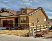 825 Citrine View, Colorado Springs image