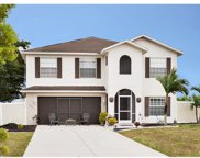 1231 NW 38th PL, Cape Coral image