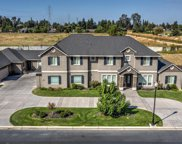 3217  Heather Glen Lane, Atwater image