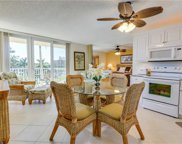 7330 Estero BLVD Unit 208, Fort Myers Beach image