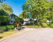 15 Cypress  Avenue, Great Neck image
