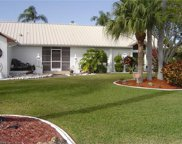 402 Grenier DR, North Fort Myers image