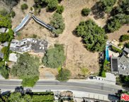 2534     Benedict Canyon Drive, Beverly Hills image