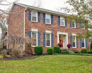 13300 Creekview Rd, Prospect image