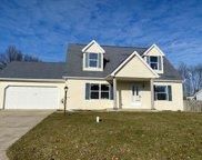 29815 New Castle Drive, Elkhart image