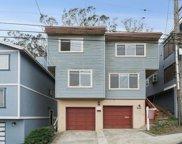 109 Alta Vista Way, Daly City image