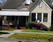 813 Chestnut Street, Wilmington image