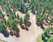 1 Pine Mesa, Washoe Valley image