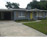 821 Agnes Drive, Altamonte Springs image