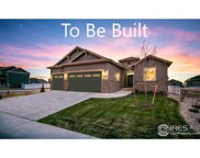 861 Shirttail Peak Dr, Windsor image