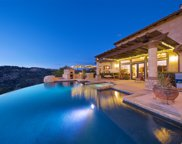 27044 Lotus Pond Ln, Escondido image