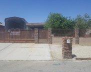 66650     1st Street, Desert Hot Springs image