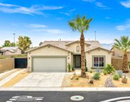 83237 Greenbrier Drive, Indio image