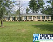 270 Cherokee Rd, Thorsby image