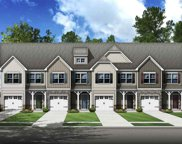 511 Milbury Way Unit Lot 91, Simpsonville image