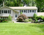 706 HAMILTON DR, Hackettstown Town image