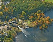 Lot 15 Willow Street, Wolfeboro image