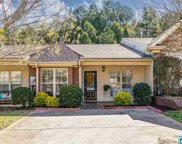 5644 Colony Ln, Hoover image