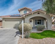 13254 W Clarendon Avenue, Litchfield Park image