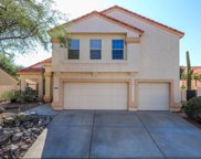 11915 N Deer Clover, Oro Valley image