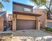 3477 Courtyard, Farmers Branch image