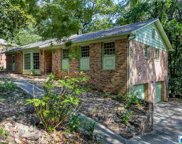 3741 Forest Run Rd, Mountain Brook image