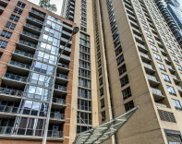 420 East Waterside Drive Unit 808, Chicago image
