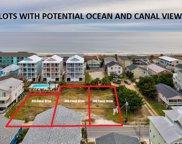 406 Canal Drive, Carolina Beach image