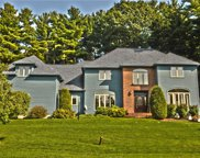 4598 Ashfield Terrace, Onondaga image