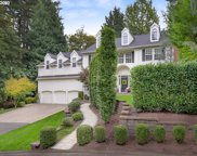 11010 S TRYON  AVE, Portland image
