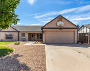 8409 W Aster Drive, Peoria image