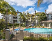 860 Meridian Bay Ln 128, Foster City image